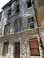 Viviers - Maison gothique -2.jpg