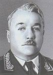 Vladimir Ivanov (general).jpg
