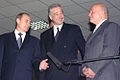 Vladimir Putin 11 November 2001-3.jpg