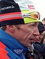 Vladimir Putin 18 January 2002-6 cropped.jpg