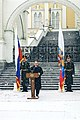 Vladimir Putin 21 February 2002-5.jpg