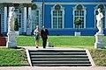 Vladimir Putin 26 May 2002-8.jpg