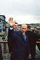 Vladimir Putin in Germany 25-27 September 2001-32.jpg