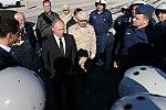 Vladimir Putin visited Khmeimim Air Base in Syria (2017-12-11) 47.jpg