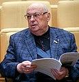 Vladimir Resin (Duma).JPG