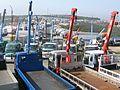 "Vladivostk, automarket ""Green corner"" - panoramio.jpg"
