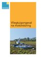 Vliegtuigongeval na motorstoring, Aero L-39C Albatros, 15 september 2012.pdf