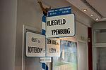 Vliegveld Ypenburg (6136991561).jpg