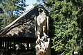 Vogelpark Walsrode 41 ies.jpg