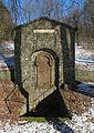 Vogelsberg Ludwigs-Brunnen01 2012-02-05.jpg