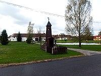Volevčice (JI), zvonice (3).jpg