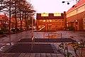 Volewijck, Amsterdam, Netherlands - panoramio (18).jpg