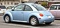 Volkswagen New Beetle 002.JPG