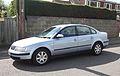 Volkswagen Passat - IMG 2778 - Flickr - Adam Woodford.jpg