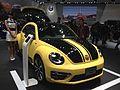 Volkswagen The Beetle Racer - Tokyo Motor Show 2013.jpg