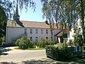 Volmerdingsen Grundschule 1.jpg