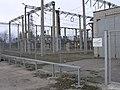 Volta alajaam - panoramio - Aulo Aasmaa (2).jpg