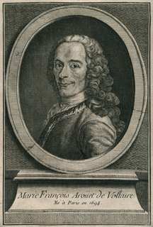 <i>Elements of the Philosophy of Newton</i> popular science book by Voltaire