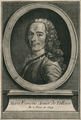 Voltaire - Élémens de la philosophie de Neuton.png