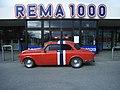 Volvo&Rema1000.jpg