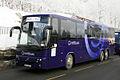 Volvo9900-B12B-6x2-Nettbuss.jpg
