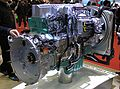 Volvo Trucks D7 hybrid system.jpg