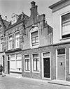 voorgevel - alkmaar - 20006646 - rce