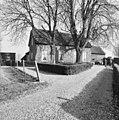 Voorgevel - Meerkerk - 20152297 - RCE.jpg