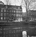 Voorgevels - Amsterdam - 20019336 - RCE.jpg
