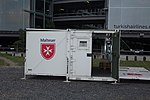 Vorbereitung der Drehscheibe Köln-Bonn Airport -9667.jpg