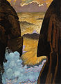 Vorhor the Green Wave by Georges Lacombe.jpg