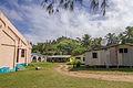 Votua Lalai Village 07.jpg