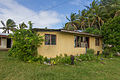 Votua Lalai Village 25.jpg