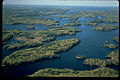 Voyageurs National Park VOYA9516.jpg