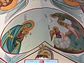 Vrdnik-Ravanica monastery 020.JPG