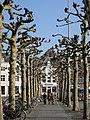 Vrijthof Maastricht - panoramio (2).jpg