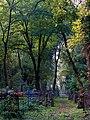 Vsesvyatskoye cemetery.jpg