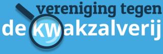Vereniging tegen de Kwakzalverij organization