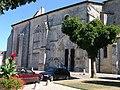 Vue Saint-Émilion 03.jpg