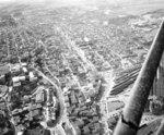 Vue aérienne du quartier Saint-Roch en 1952.tif