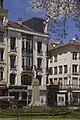 Vue d'ensemble immeuble michoudet saint etienne.jpg