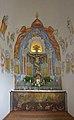 Wöhrerkapelle Altar.jpg