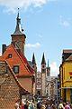 Würzburg (9532442534) (3).jpg