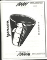 W-53 Sandia 1968 History of Mk 53 weapon.png
