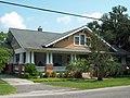 W. H. Winborne House Jun 10.JPG