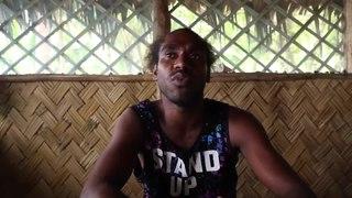 Lo-Toga language Austronesian language spoken in Vanuatu
