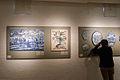 WLANL - 23dingenvoormusea - wiki loves art in princessehof.jpg