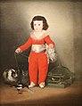 WLA metmuseum Manuel Osorio Manrique de Zuniga by Francisco Goya.jpg