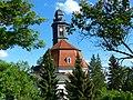 WLM13 DD Kirche Loschwitz.jpg