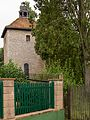 WLM160930-10 Dorfkirche Cospeda.jpg